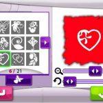 Léa passion mode de la marque Ubisoft image 3 produit
