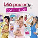 Lea Passion Collection (Bébés + Mode + Fashionista) de la marque Ubisoft image 1 produit