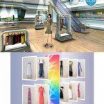 Lea Passion Collection (Bébés + Mode + Fashionista) de la marque Ubisoft image 2 produit