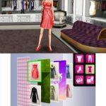 Lea Passion Collection (Bébés + Mode + Fashionista) de la marque Ubisoft image 3 produit