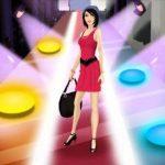 Lea Passion Collection (Bébés + Mode + Fashionista) de la marque Ubisoft image 4 produit
