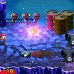 Mario and Luigi: Super Star Saga de la marque Nintendo image 3 produit