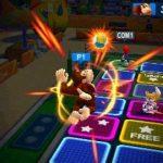 Mario and Sonic : Rio 2016 Olympic Games [import anglais] de la marque Nintendo image 2 produit