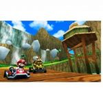 Mario Kart 7 de la marque Nintendo image 2 produit