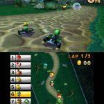 Mario Kart 7 de la marque Nintendo image 3 produit