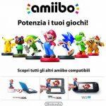 Mario Luigi Paper Jam Bros [3DS] Import Italien Jouable en Francais Platform 3DS - Publisher Nintendo de la marque NINTENDO image 2 produit
