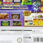 Mario & Luigi: Superstar Saga de la marque Nintendo image 1 produit