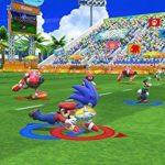 Mario & Sonic aux Jeux Olympiques de Rio 2016 de la marque Nintendo image 2 produit
