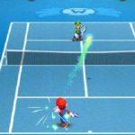 Mario Tennis Open - Nintendo Selects de la marque Uk Ltd Nintendo image 1 produit