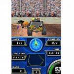 Monster Truck 4X4 3D de la marque Ubisoft image 2 produit