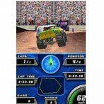 Monster Truck 4X4 3D de la marque Ubisoft image 4 produit