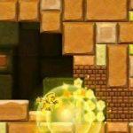New Super Mario Bros. 2 (Import Japonais) de la marque Nintendo image 3 produit