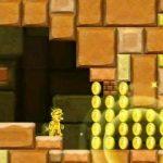 New Super Mario Bros. 2 (Import Japonais) de la marque Nintendo image 4 produit