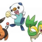 nintendo 2ds pokemon prix TOP 1 image 2 produit