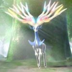 nintendo 2ds pokemon prix TOP 2 image 3 produit