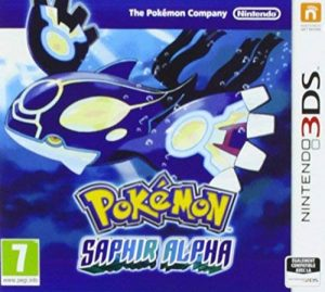 nintendo 2ds pokemon prix TOP 5 image 0 produit