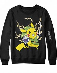 nintendo 2ds pokemon prix TOP 7 image 0 produit