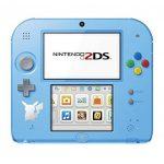 nintendo 2ds pokemon prix TOP 9 image 1 produit
