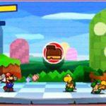 Paper Mario : Sticker Star de la marque Nintendo image 2 produit