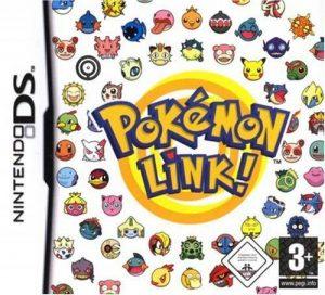 Pokemon Link ! de la marque Nintendo image 0 produit