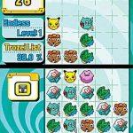 Pokemon Link ! de la marque Nintendo image 1 produit