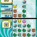 Pokemon Link ! de la marque Nintendo image 2 produit
