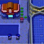Pokémon Pearl (Nintendo DS) [import anglais] de la marque Nintendo image 1 produit