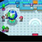 Pokémon Pearl (Nintendo DS) [import anglais] de la marque Nintendo image 2 produit
