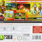 Pokémon Rubis Oméga de la marque Nintendo image 1 produit