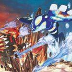 Pokémon Saphir Alpha de la marque Nintendo image 2 produit