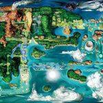 Pokémon Saphir Alpha de la marque Nintendo image 3 produit