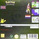 Pokemon Version de la marque Nintendo image 1 produit