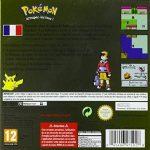 Pokémon Version Or de la marque Nintendo image 1 produit