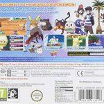 Pokémon Lune de la marque Nintendo image 1 produit