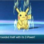 Pokémon Lune de la marque Nintendo image 4 produit