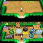 Pokémon Saphir Alpha de la marque Nintendo image 4 produit