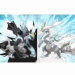 Pokémon version noire 2 de la marque Nintendo image 1 produit