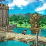 Pokémon Y de la marque Nintendo image 1 produit