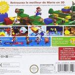 Super Mario 3D Land de la marque Nintendo image 1 produit