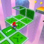 Super Mario 3D Land de la marque Nintendo image 2 produit
