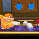 Super Mario 3D Land de la marque Nintendo image 4 produit