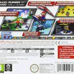 super mario 3ds xl TOP 2 image 1 produit