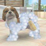 super mario 3ds xl TOP 7 image 3 produit