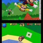 Super Mario 64 DS de la marque Nintendo image 1 produit
