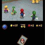 Super Mario 64 DS de la marque Nintendo image 2 produit