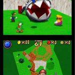 Super Mario 64 DS de la marque Nintendo image 3 produit