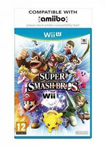 Super Smash Bros de la marque Nintendo image 0 produit