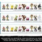 Super Smash Bros de la marque Nintendo image 1 produit