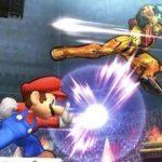 Super Smash Bros. de la marque Nintendo image 2 produit