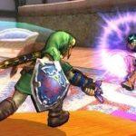 Super Smash Bros. de la marque Nintendo image 3 produit
